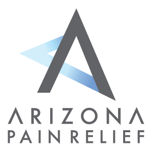 Arizona Pain Relief
